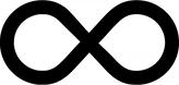 07218.infinityLoop.png-550x0