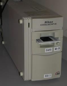DSCN4800