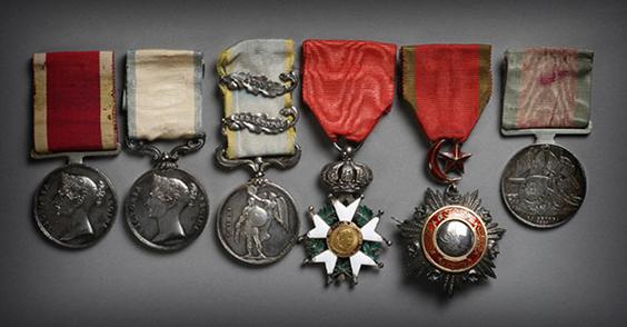 her_nank_ex_medals_lge