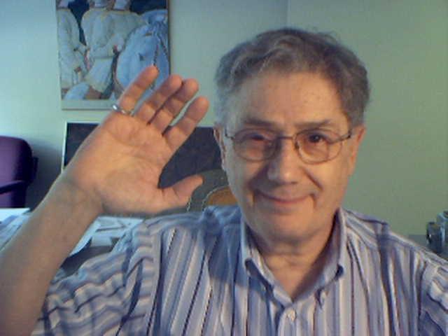 Michel-2005-07-11